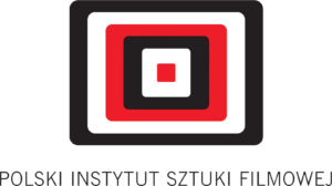 PISF-logo