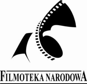 logo_filmoteka_narodowa340