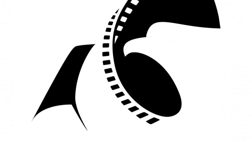 Dotacja dla kina FENIX