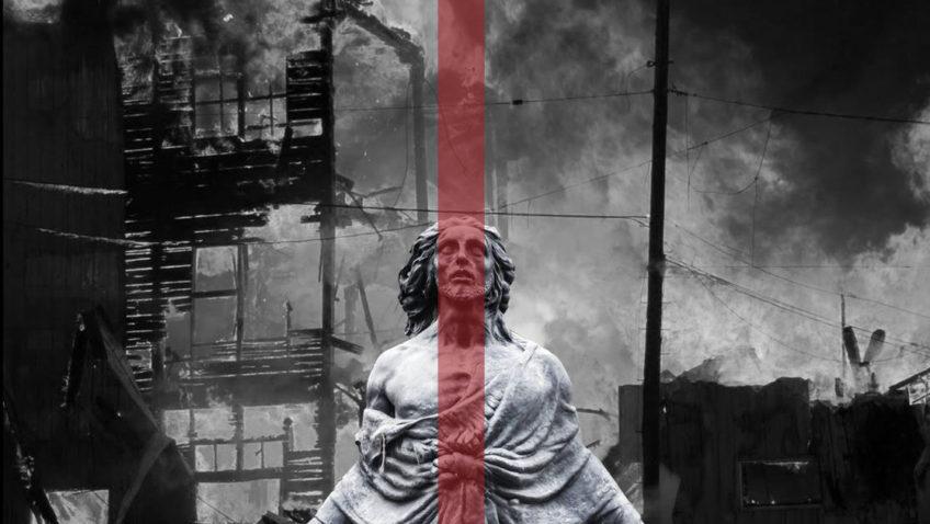 Nowość wydawnicza – płyta Infernal Bizarre
