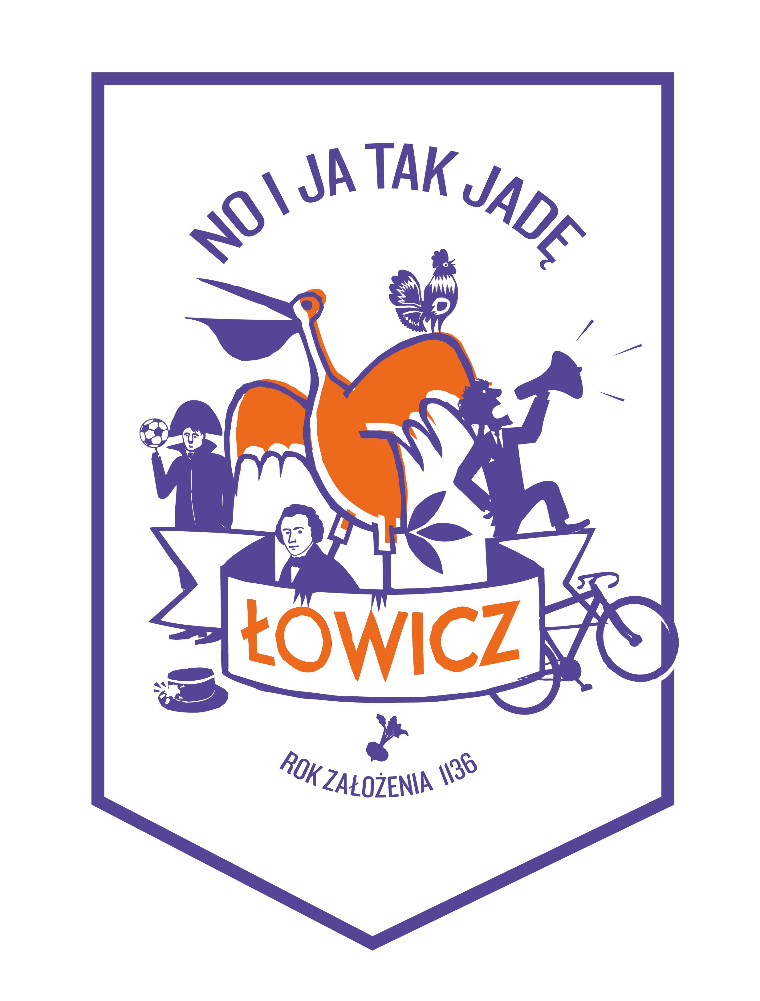 logo AMŁ