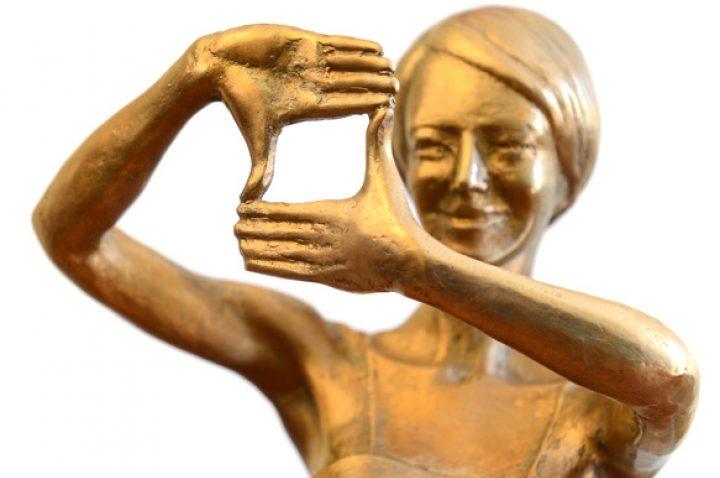 Nominacja do Nagrody PISF dla DKF Bez Nazwy