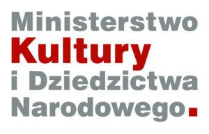 mkidn logo