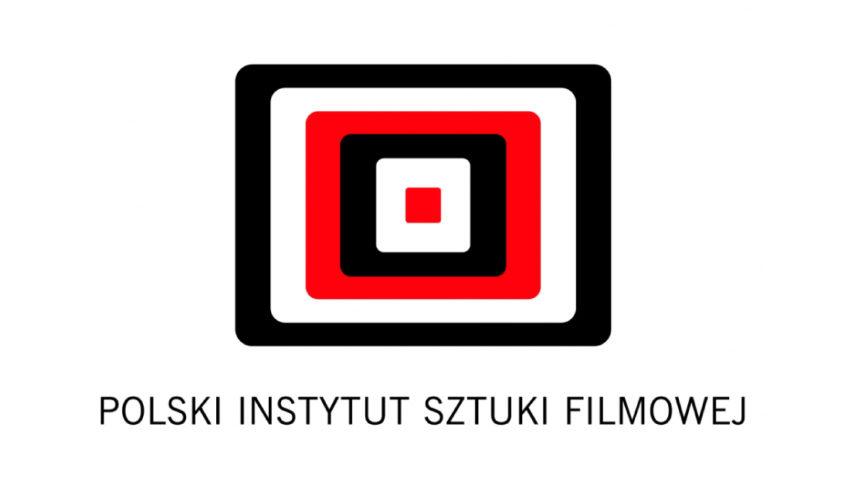 97 000 zł dla Łowickiego Ośrodka Kultury!