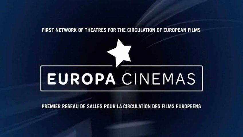 KINO FENIX wwielkiej europejskiej rodzinie EUROPA CINEMAS !!!