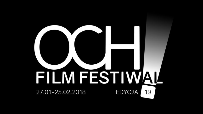 19 OCH! FILM FESTIWAL – PROGRAM