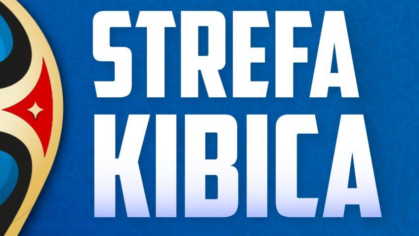 STREFA KIBICA – ŁOWICKA ARENA FUTBOLU 2018