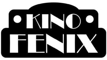 9 tysięcy 300 euro dla kina Fenix