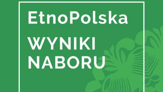 Otrzymaliśmy 79 tys. złotych na festiwal graffiti!