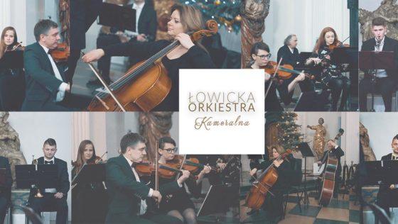 Koncert Moniuszkowski 1 XII