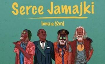 DKF – Serce Jamajki