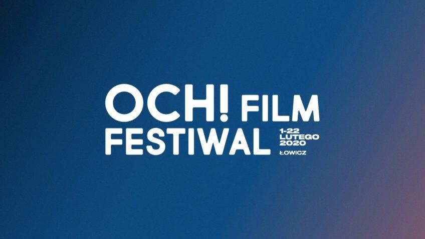 KONCERTY W RAMACH OCH! FILM FESTIWAL