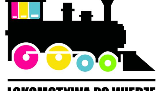 """Lokomotywą po wiedzę """"Eco Fashion"""" z udziałem ŁOK III-VI 2020"""