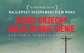 Kino plenerowe ŁOK 14 VIII