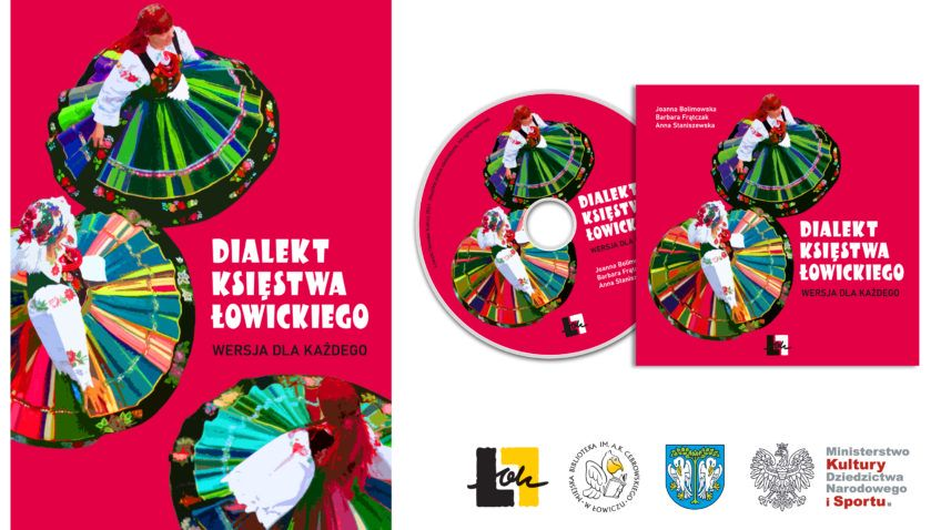 PREMIERA PUBLIKACJI GWAROWEJ I PŁYTY DVD 27.10