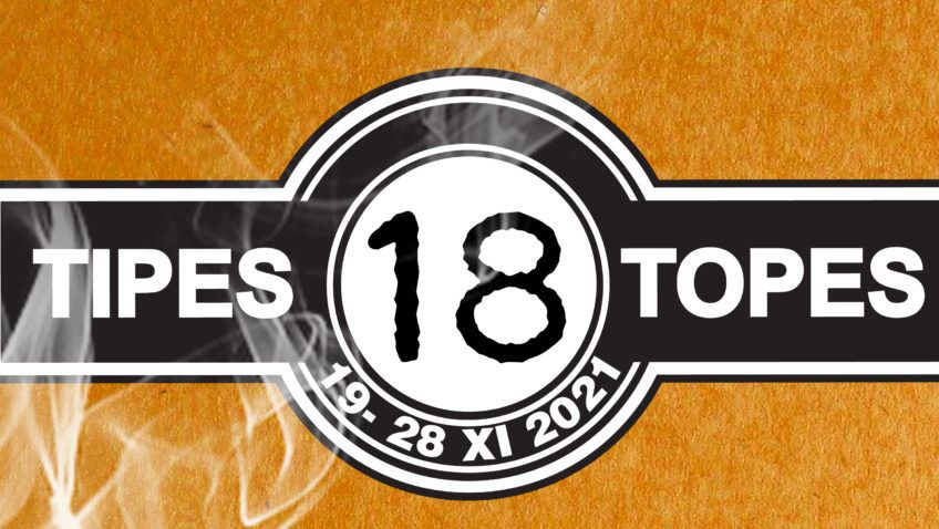 TIPES TOPES 19-28.11